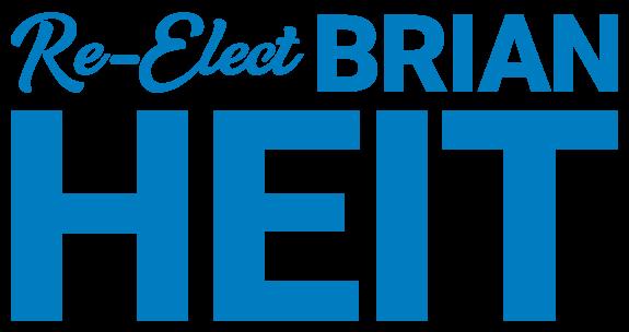 Brian Heit